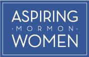 small-banner-logo-178x114