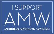 small-banner-logo2-178x114