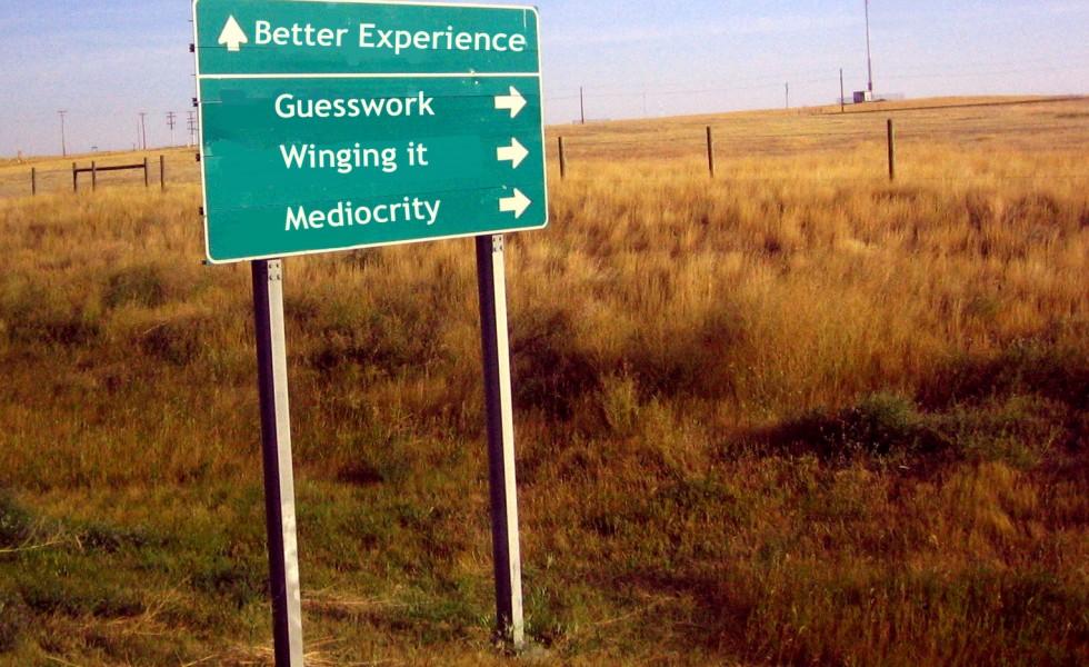 mediocrity in america essay
