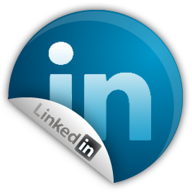 Building_your_Linkedin_Profile_with_Resume_Writing_Service