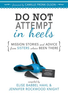 Do-NOT-Attempt-in-Heels_2x3