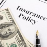 The Best Insurance (Read: Independence) Policy