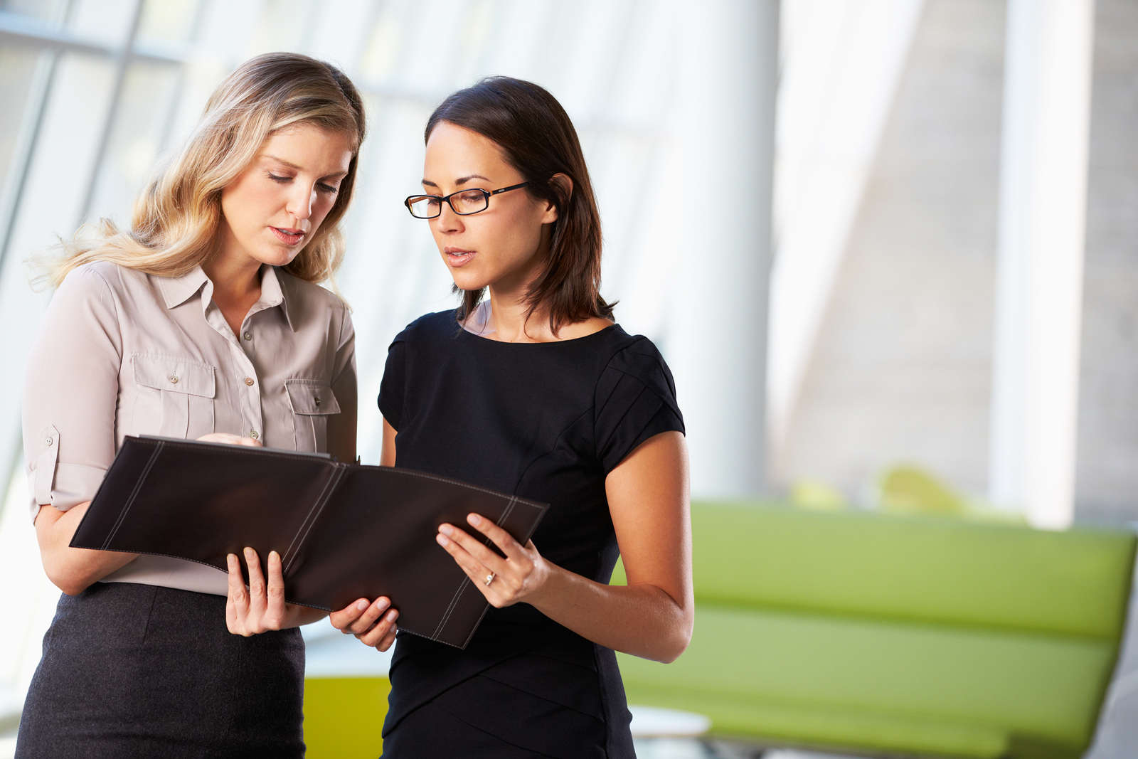 mentor women Mentorship and sponsorship are key drivers of success, yet women can have a harder time finding mentors and sponsors, especially ones with influence the good news is that we can mentor.