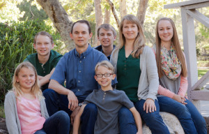 leticia family