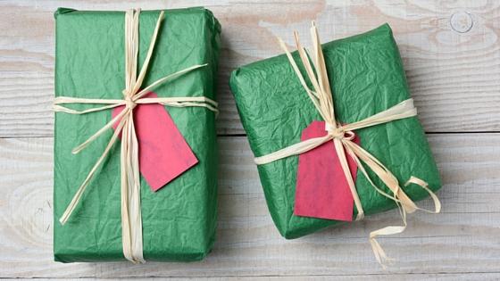 AMW's 2015 Gift Guide | Aspiring Mormon Women