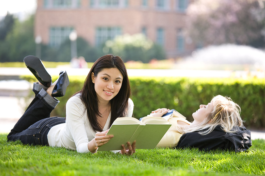 Choosing to Attend a Non Church University  Part     Aspiring     Choosing to Attend a Non Church University  Part