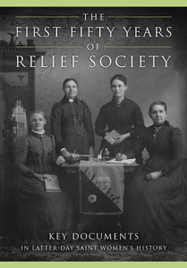 350-first-fifty-years-of-relief-society-dn-1663108