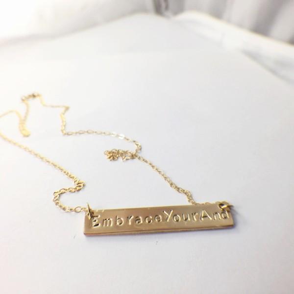 gold-bar-necklace