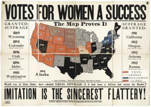 womenssuffrage1914-1024x722